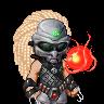 scen3TRUE's avatar