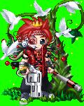 lbugs_killa187's avatar
