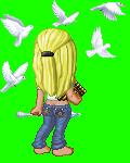 iluvsoftball10's avatar