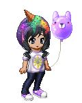 yingying1234's avatar