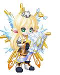 Sakari9's avatar