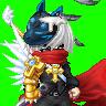 Nemru54's avatar