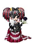 kunoichi_hiiro's avatar