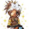 ii-HoO-ligan-ii's avatar