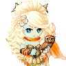 caseylovesfrank333's avatar