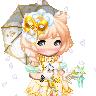 RicaChan's avatar