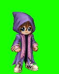 hot_sabs11's avatar