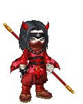 ninja dark mater