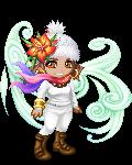 Pele-Gurl_808