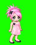 TheBitterEnd15's avatar