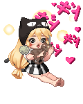 Zeyliic's avatar