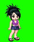 ilovegreenday911's avatar