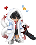 Soulkie's avatar