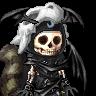 DragonDemonSess's avatar