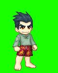 naruto2's avatar