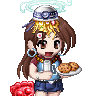 espeon63's avatar