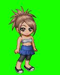 shelby7896's avatar