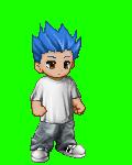 lilmilky's avatar