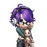 Kinajiko's avatar
