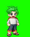 iamfiercelion's avatar