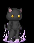 XxTsukune's avatar