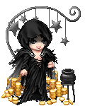 1ginny's avatar