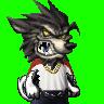 elevatorskillsheep's avatar