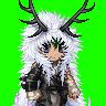 scarab17's avatar