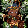 PhoenixWalkerOfTheWheel's avatar