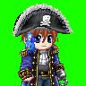 taytap_w's avatar