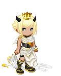 Ms Mello's avatar