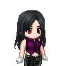 ashlynX23's avatar