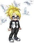 teen_ino_forever's avatar