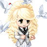 Vejuke's avatar