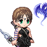 Aluco Nightdancer's avatar