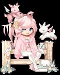 lovlydeath09's avatar