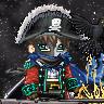 janek p swiatek's avatar