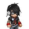 XxDarkAngelH3r0xX's avatar