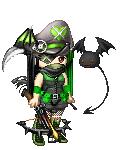 Nariko390's avatar