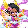 hoshinoame's avatar