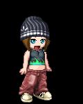 karissaprincesspretty's avatar