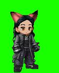 Ryoko Gravehand's avatar