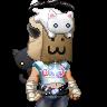 Jive Ammunition's avatar