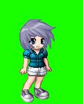 l1lmuk3y223's avatar