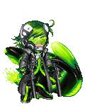 sharpie18's avatar