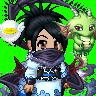kv_love's avatar