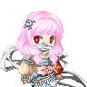 Arazze's avatar
