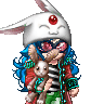 TunaAfternoon's avatar