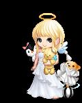 Shizuka Angel