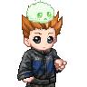 2soccer boy3's avatar